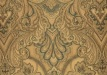 medieval damask fabric